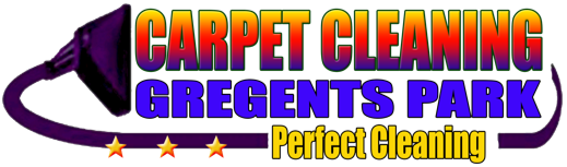 Carpet Cleaning Gregents Park